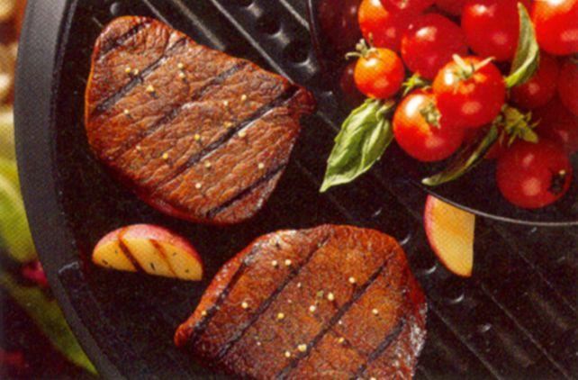 Venison Meat for sale